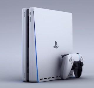 PS5 et Xbox Series X : votre juste prix est entre 400 et 500 euros