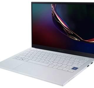 Samsung Galaxy Book Go : le PC sous ARM de Samsung serait lancé à très bas prix
