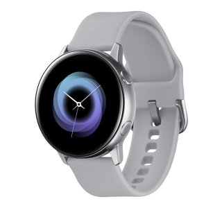 La très efficace Samsung Galaxy Watch Active descend à 170 euros