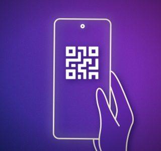 Comment scanner un QR Code sur Android ou avec un iPhone