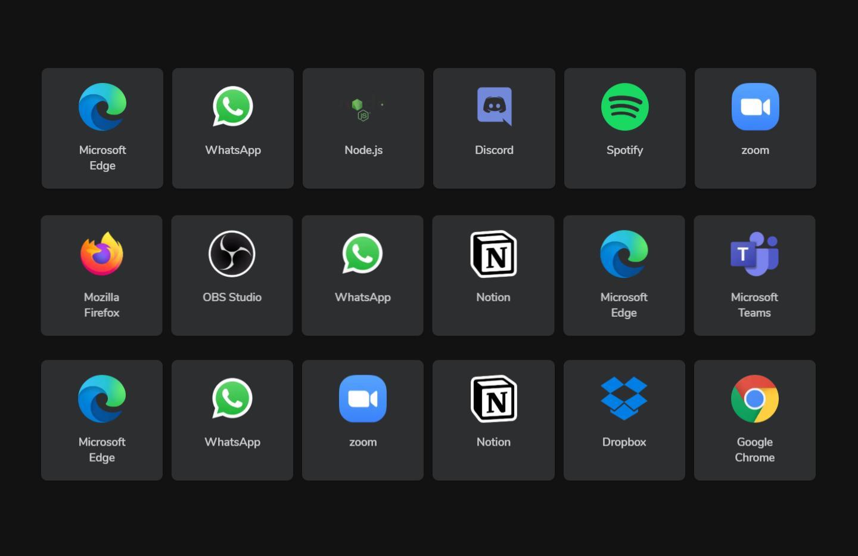 Comment utiliser winget et winstall.app pour installer vos programmes Windows 10 en une seule commande