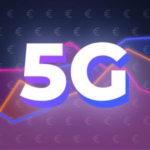 Êtes-vous intéressés par les forfaits5G annoncés par les opérateurs français?