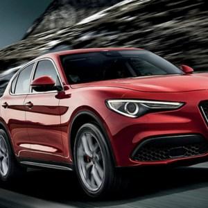 Alfa Romeo se lance dans le 100% électrique: un SUV compact et sportif au programme