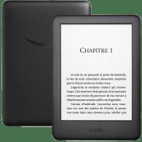 Amazon Kindle 2019