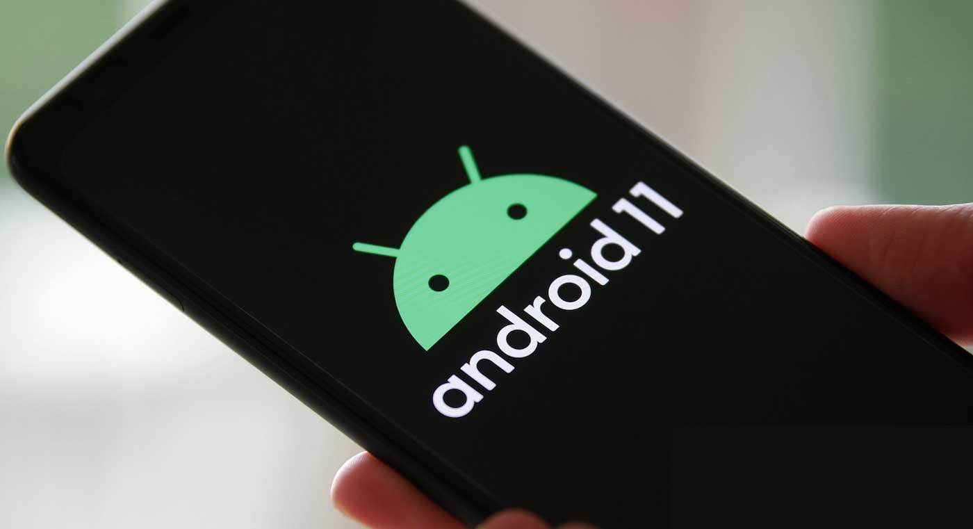 Android 11 : un bug peut casser le multitâche