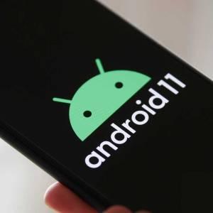 Android 11 : Google a peut-être dévoilé la date de sortie par erreur