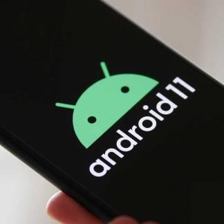 Android 11 : vous ne profiterez peut-être pas des meilleures nouveautés