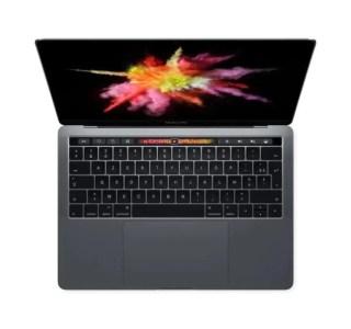 Le nouveau MacBook Pro 13 (2020) est bradé juste après la keynote d'Apple