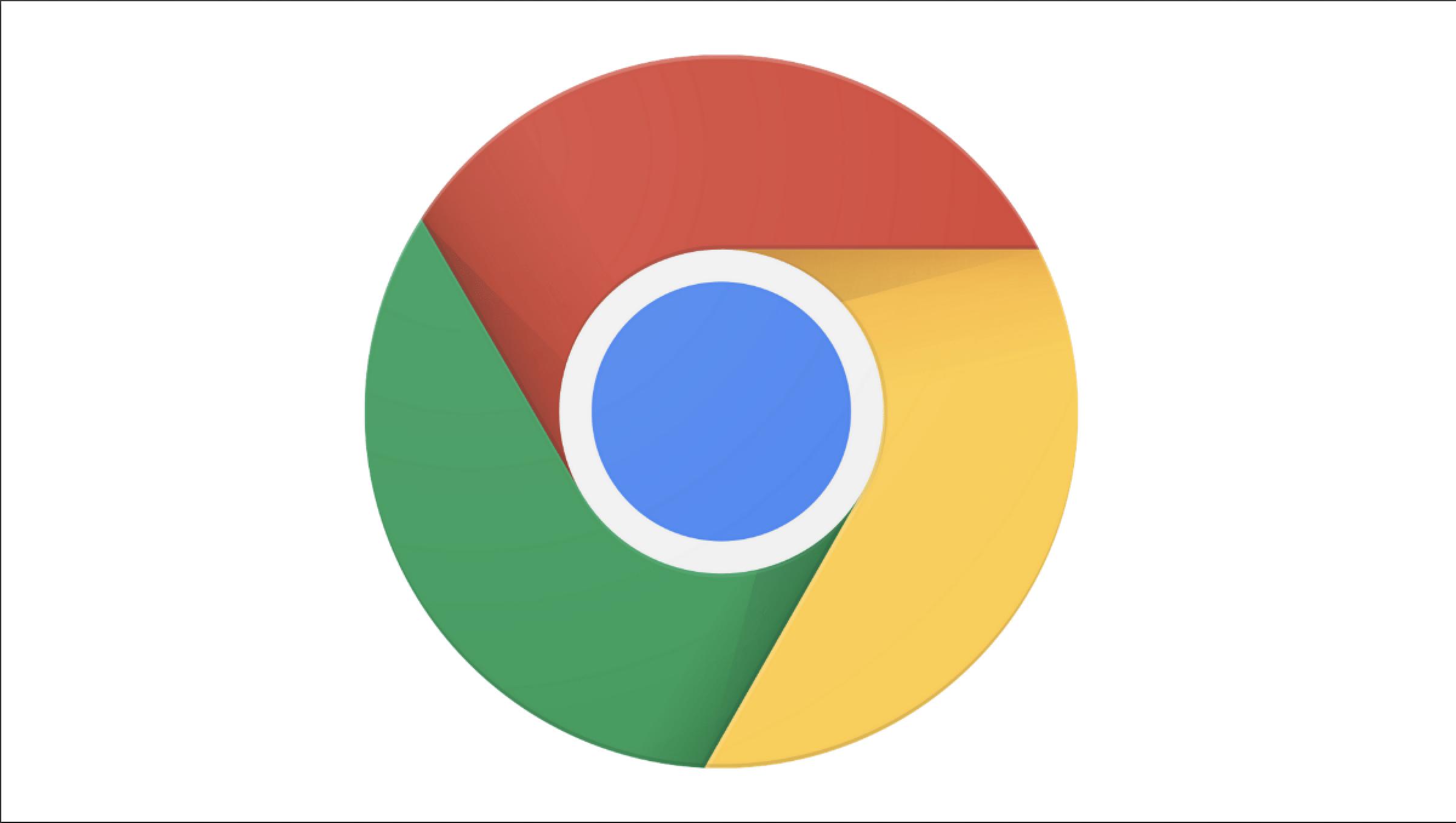 Google Chrome87 apporte «le plus gros gain en performances depuis des années»