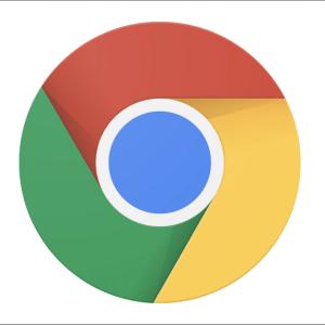 Google Chrome: les utilisateurs d'extensions mis en danger par un espionnage massif