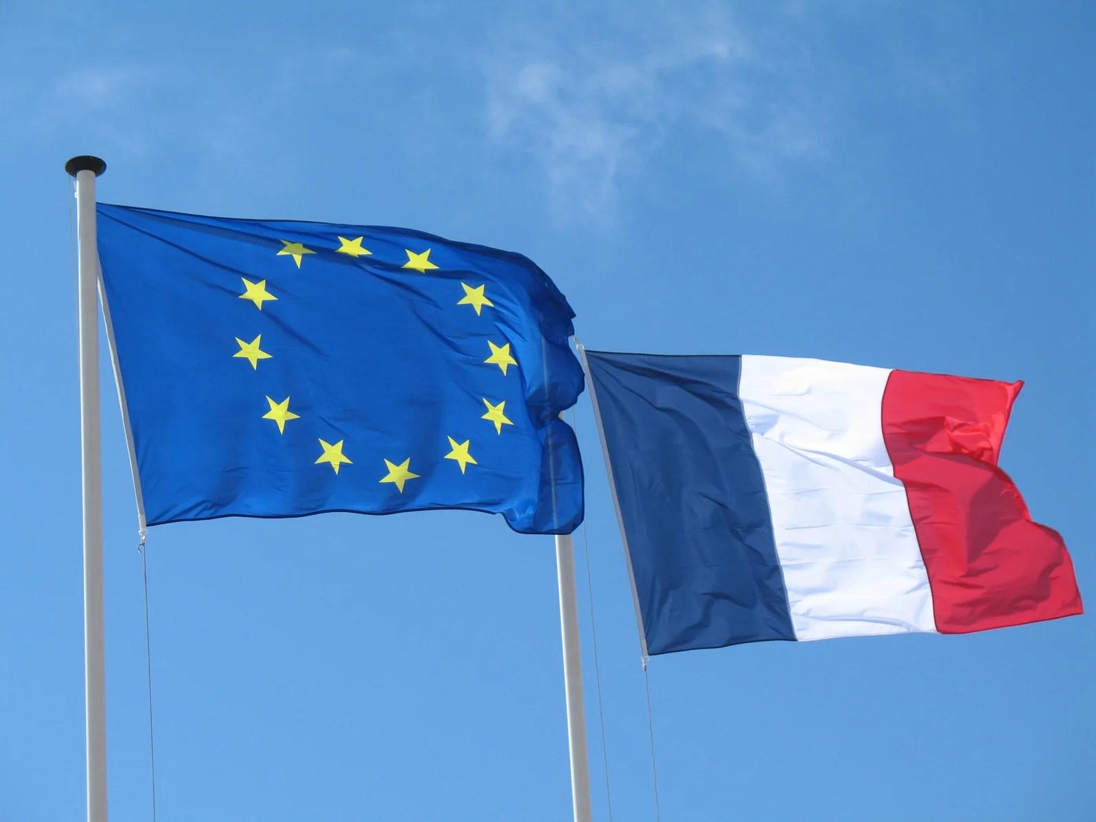 La France est le pays européen où la tech est la plus chère