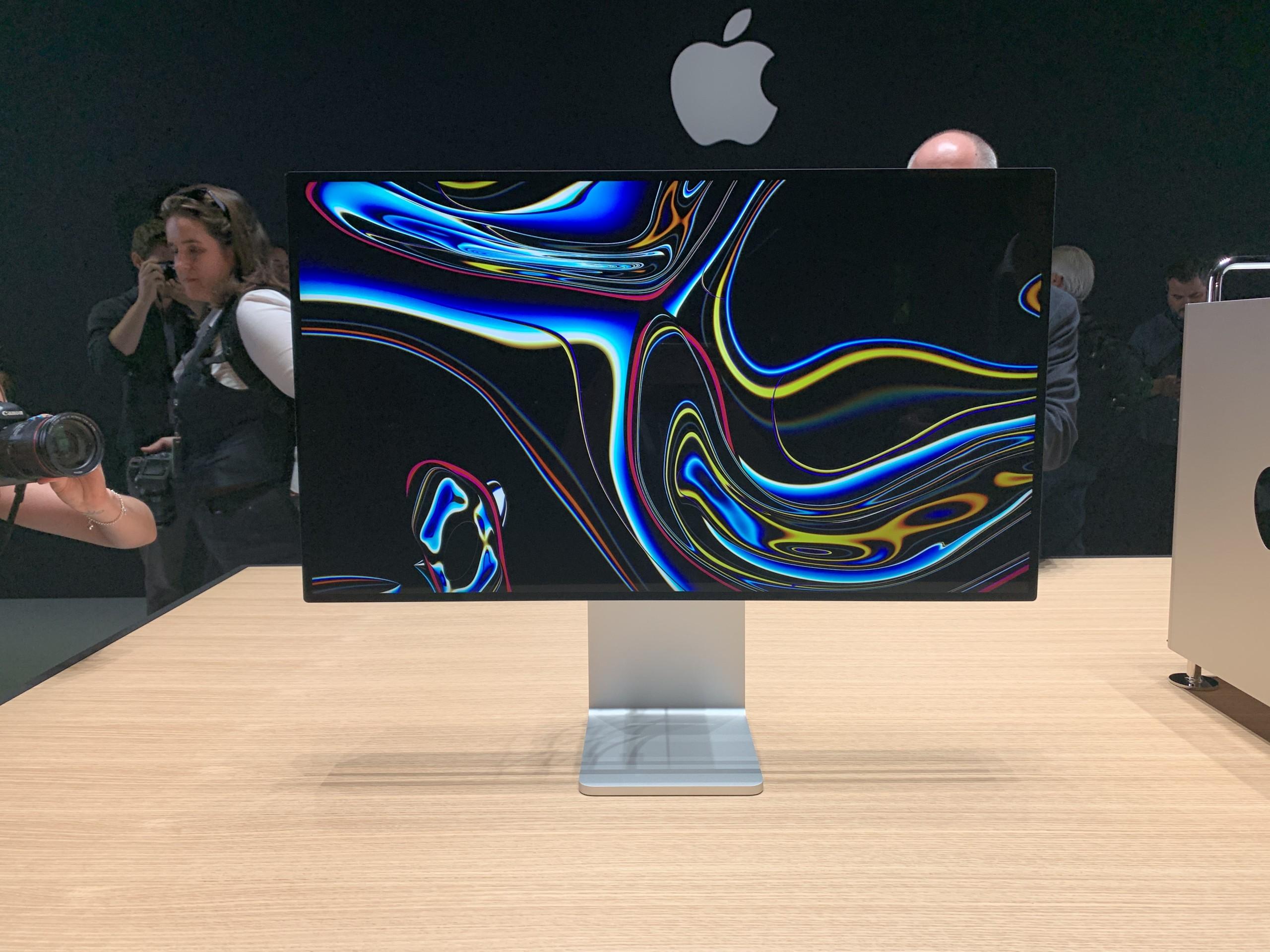 WWDC 2020: Apple pourrait dévoiler un iMac new look avec SSD et GPU AMD