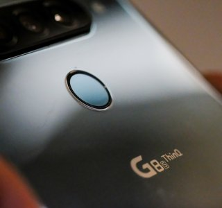 Les smartphones LG de retour officieusement en France grâce à Amazon