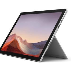 Surface Pro 7 : le prix de la tablette hybride de Microsoft est en baisse