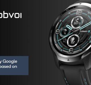 Le Snapdragon Wear 4100 promet des montres connectées plus autonomes