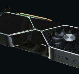 GeForce RTX 3080 et 3090 : Nvidia ferait parler la poudre avec un lancement dès septembre