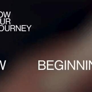 « OnePlus Nord » : le nom officiel sera dévoilé très bientôt via… un documentaire