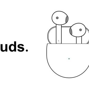OnePlus Buds : certifiés en Europe, les écouteurs sans fil semblent prêt à être lancés