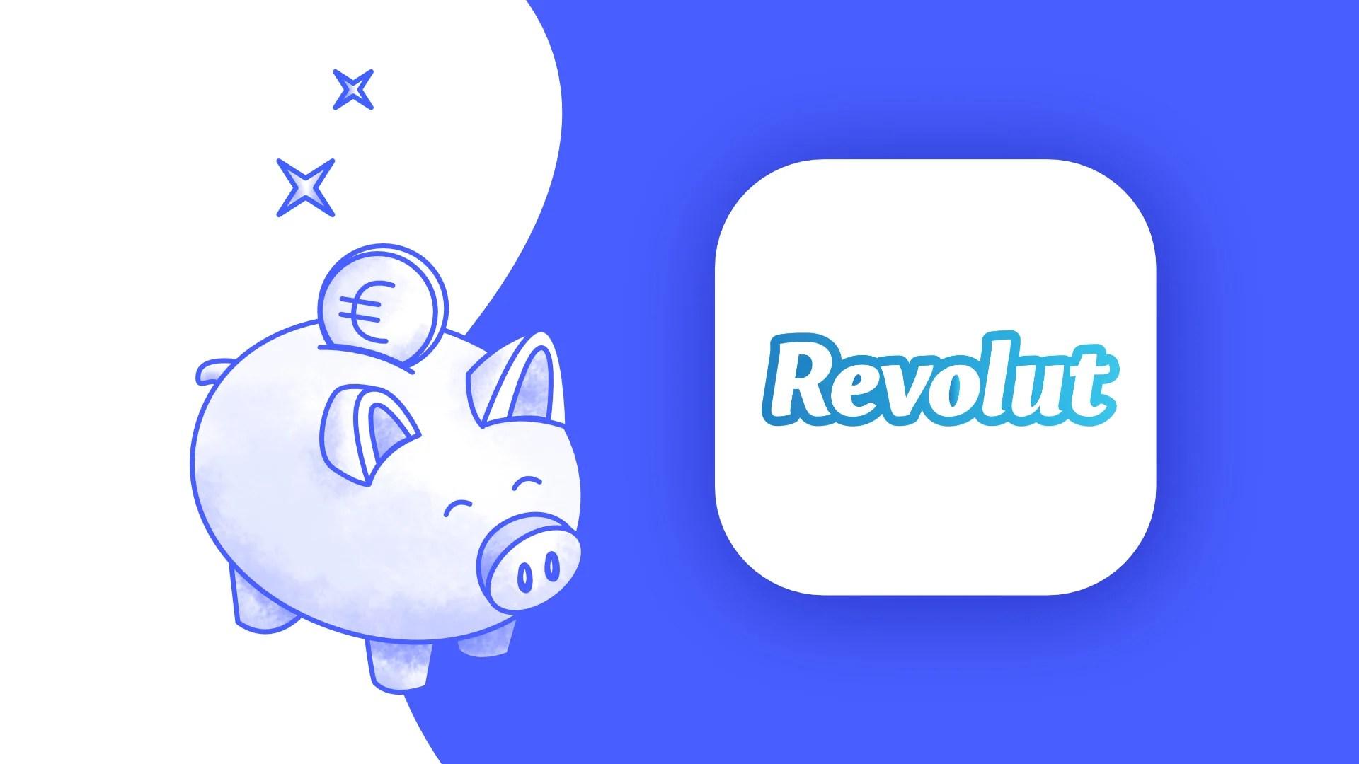 Avis Revolut : Cryptomonnaie, parrainage, CB… test complet de la néobanque