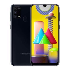 Où acheter le Samsung Galaxy M31 au meilleur prix en 2020 ?