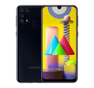Sans prévenir, le Samsung Galaxy M31 débarque en exclusivité sur Amazon