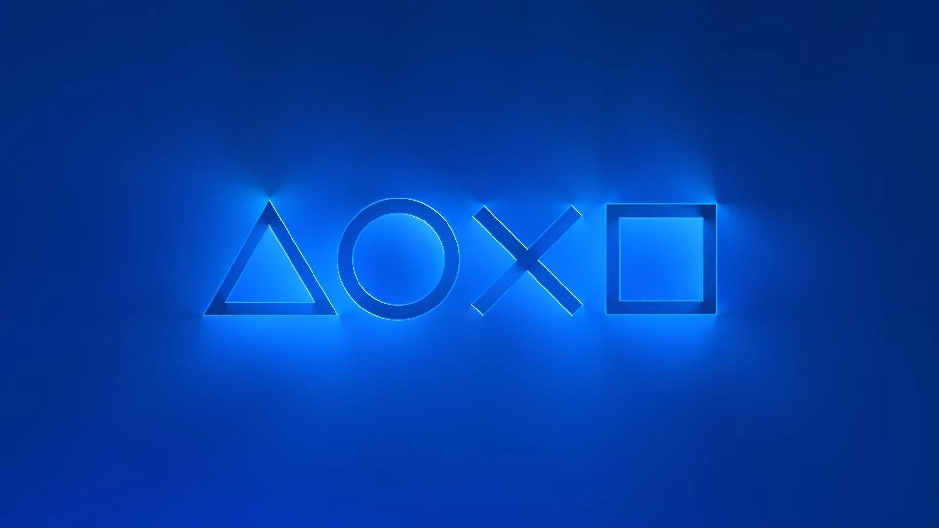 PS5 : toutes les annonces de la conférence PlayStation « Future of Gaming »