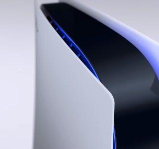 PS5 : Sony annonce une nouvelle conférence dédiée à la console