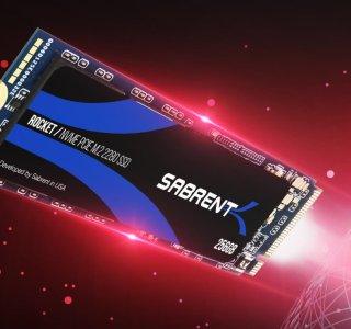 PC : comment avoir un SSD deux fois plus rapide que celui de la PS5
