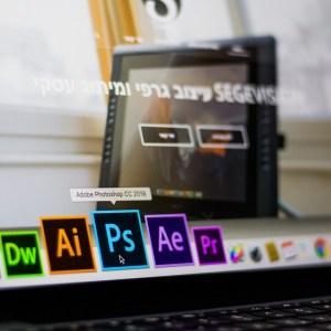 PhotoShop, Premiere, Lightroom : Adobe simplifie ses logiciels de création