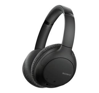 Ce casque sans fil de Sony (avec réduction de bruit) est à moins de 100 €