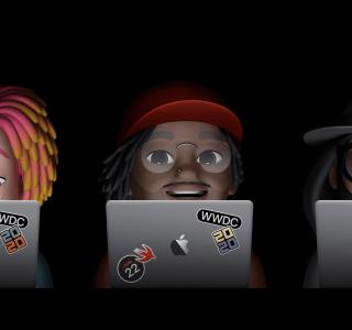 WWDC 2020 : Apple ne présenterait pas de hardware ce soir