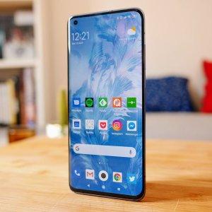 Android 11 Bêta : voici les smartphones Oppo, Realme et Xiaomi qui recevront bientôt la mise à jour