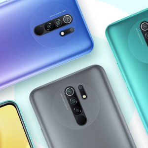 Le Xiaomi Redmi 9 se dévoile en long, en large et en travers avant son officialisation
