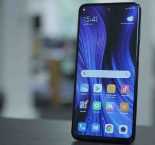 Quels sont les meilleurs smartphones à moins de 300 euros en 2021 ?