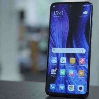 What are the best smartphones under 300 euros in 2020?