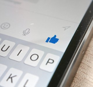 Adieu dick pics, bonjour verrouillage sécurisé : Facebook Messenger veut protéger votre vie privée