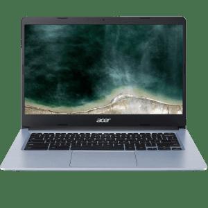 Acer Chromebook CB315