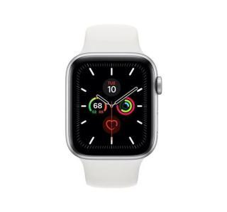 L'Apple Watch Series 5 profite ce dimanche d'une réduction de 140 €