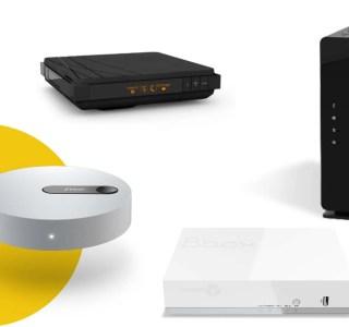 Free, RED, Sosh… retrouvez nos 4 offres Fibre/ADSL préférées du moment