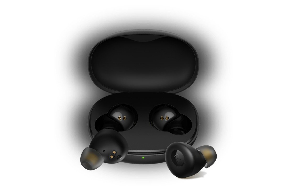 Realme va lancer les Buds Q, ses premiers écouteurs true wireless en France