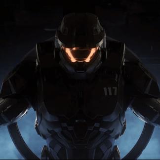 Xbox Series X : Halo Infinite, Fable, Forza Motorsport, The Medium, Tetris…. les jeux annoncés sur la future console