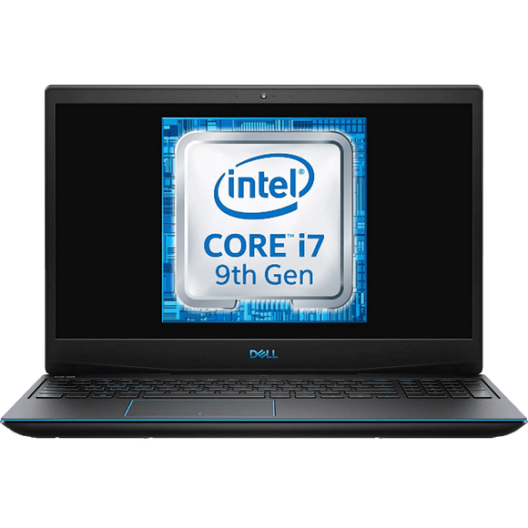 Dell Inspiron G3 15-3590