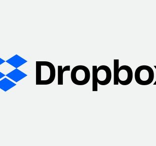 Dropbox revoit son application iOS pour devenir une meilleure alternative à iCloud