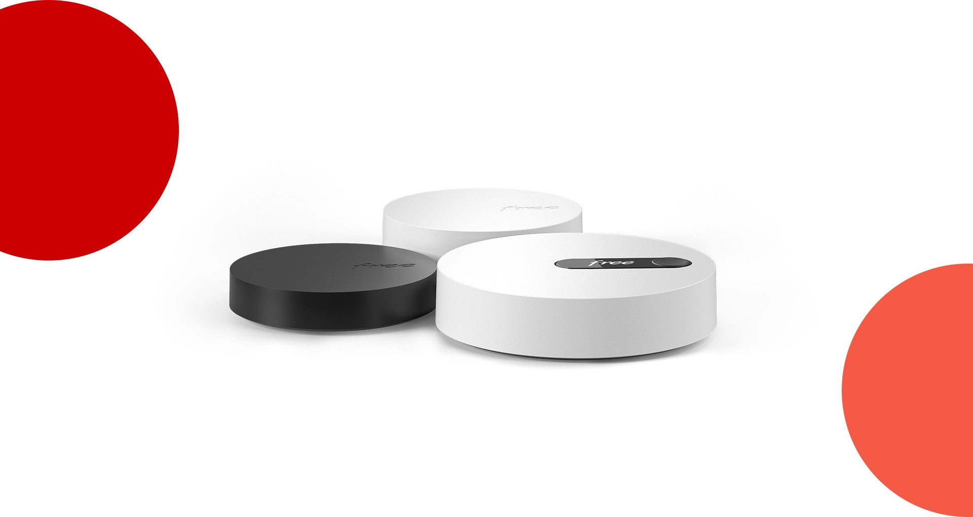 Box Internet : Voici nos 4 offres Fibre/ADSL préférées disponibles maintenant