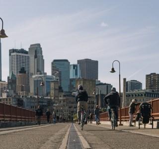 Les meilleurs accessoires vélo pour plus de sécurité en ville