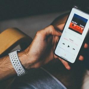 Apple Music sensiblement plus généreux avec les artistes que Spotify