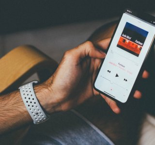 Apple One : l'application Android d'Apple Music confirme le nouvel abonnement