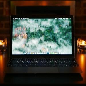 Le premier MacBook ARM pourrait être proposé à moins de 1000 euros