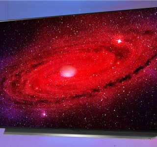 Test du LG OLED65CX6 : le bon téléviseur qu'il manquait aux joueurs