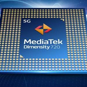 MediaTek dépasse Qualcomm en vente de SoC mobile pour la première fois
